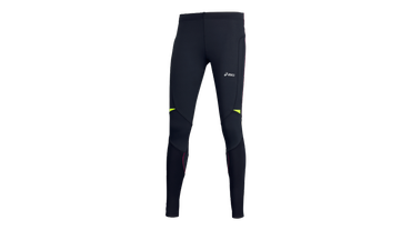 Asics FUJI TIGHT (WOMEN) 332441 0692