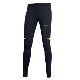 Asics FUJI TIGHT (W) 332441 0904