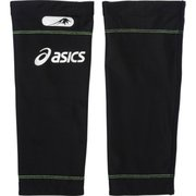 Asics Fuji Calf Compression 332564 0496