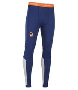 Термобелье Bjorn Daehlie Pants Trainingwool 332708 25300