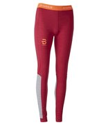 Термобелье Bjorn Daehlie Pants Trainingwool (Women) 332709 33000