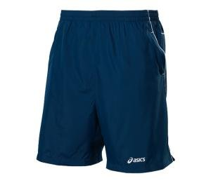 Asics COURT SHORT 335364 0891