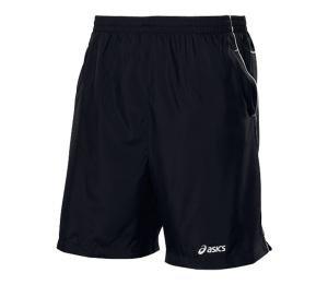 Asics COURT SHORT 335364 0904