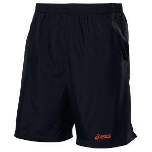 Asics COURT SHORT 335364 9001
