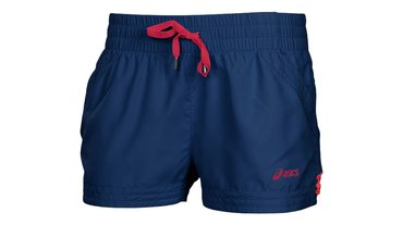 ASICS BREAK SHORT 336261 0891