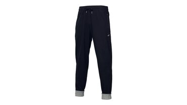 ASICS SOUKAI SWEAT PANT 338411 0904