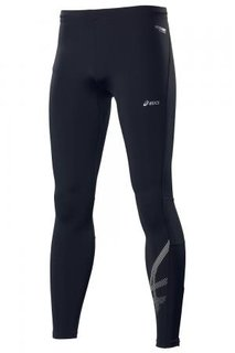 Asics TIGER TIGHT 339904 0904