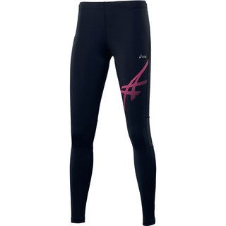 Asics TIGER TIGHT 339908 0273