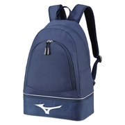 Рюкзак Mizuno Back Pack 33EY7W93-14