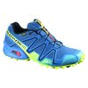 SALOMON SPEEDCROSS 3 GTX 356753