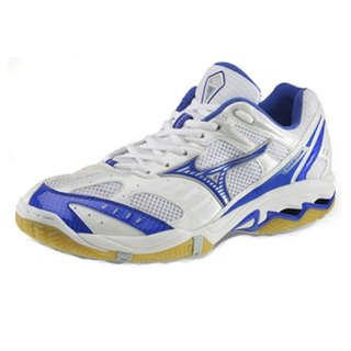 Mizuno WAVE SPIKE 11 09KV885-27