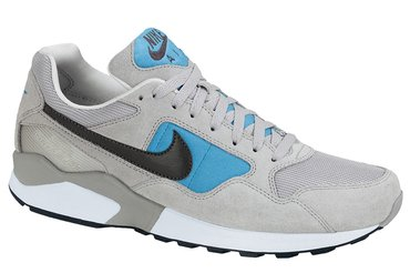 NIKE AIR PEGASUS `92 414238-003