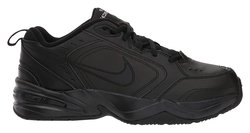 Мужские кроссовки Nike Air Monarch IV Training Shoe 415445-001