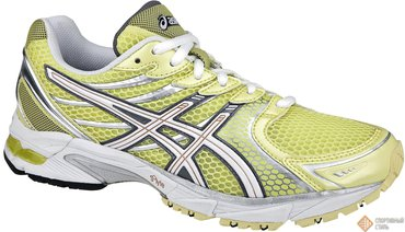 ASICS GEL-DS SKY SPEED (WOMEN) T0H6N 1601