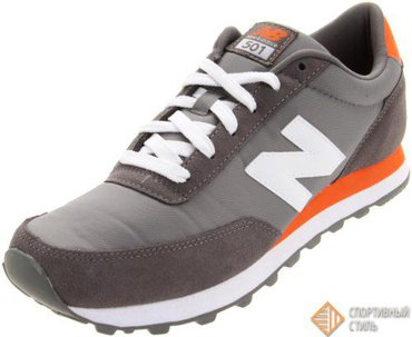 NEW BALANCE ML501GO