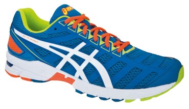 ASICS GEL-DS TRAINER 18 T305N 4201