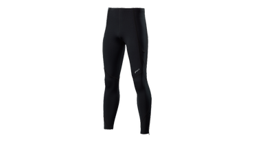 Asics M'S WINTER TIGHT 421242 0904