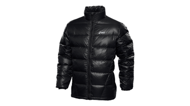 ASICS M`S DOWN JACKET 421901 0904