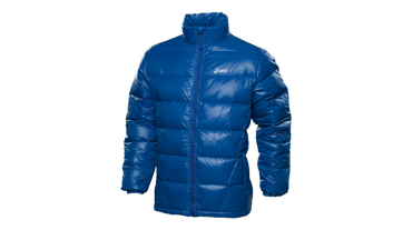 ASICS M`S DOWN JACKET 421901 8028