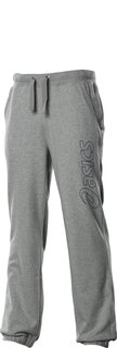 Asics M's Sweat Pant 421910 0176