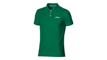 ASICS MEN'S SHORT SLEEVE POLO 421926 0485
