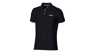 ASICS MEN'S SHORT SLEEVE POLO 421926 0904