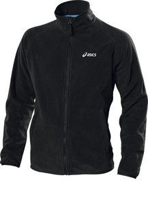 Asics M's Polar Fleece Jacket 421936 0904