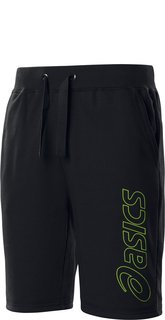 Asics M's Sweat Short 421961 0178