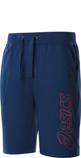 Asics M's Sweat Short 421961 0179
