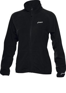Asics W's Polar Fleece Jacket 422936 0904