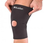 Mueller NEOPRENE KNEE SLEEVE 434