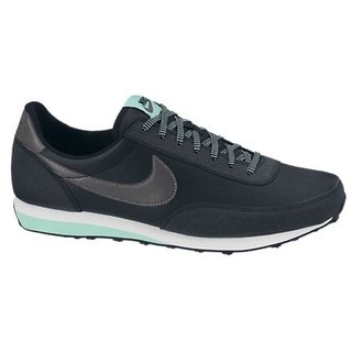 NIKE ELITE LEATHER SI 444337-005