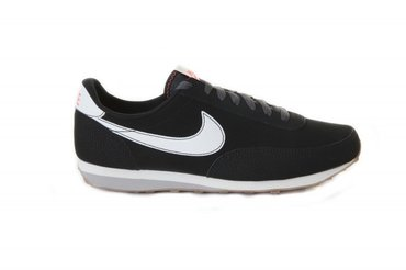 NIKE ELITE LEATHER SI 444337 013
