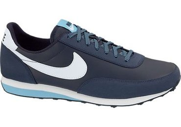 NIKE ELITE LEATHER SI 444337-414