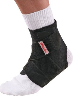 Mueller Ankle Stabilizer Adjustable 44547