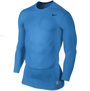 Nike PRO COMBAT CORE COMPRESSION 449794 433