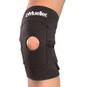 Mueller ADJUSTABLE KNEE SUPPORT 4531