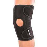 Mueller NEOPRENE KNEE SUPPORT 4532