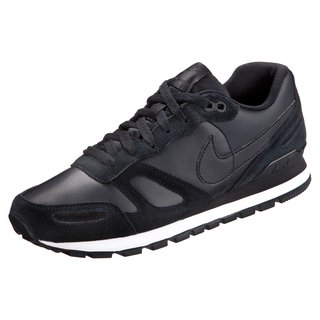 NIKE AIR WAFFLE TRAINER LEATHER 454395 441