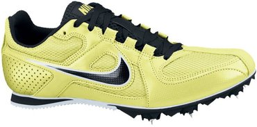 Nike ZOOM RIVAL MD 6 468648 701