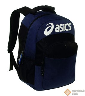 ASICS BACKPACK/ РЮКЗАК .501805 0050