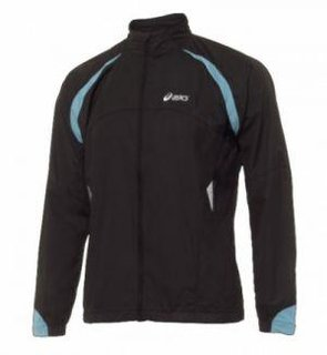 Asics L3 MENS JACKET 501102 0900