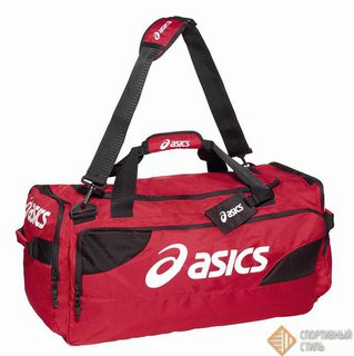 ASICS MEDIUM DUFFLE 501803 0023