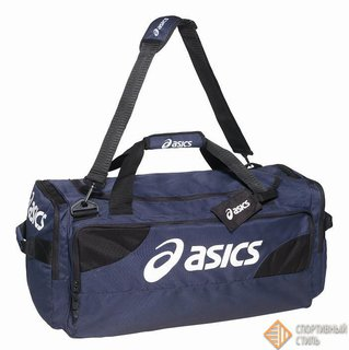 ASICS MEDIUM DUFFLE 501803 0050