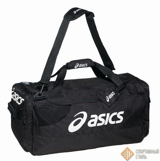 ASICS MEDIUM DUFFLE 501803 0090