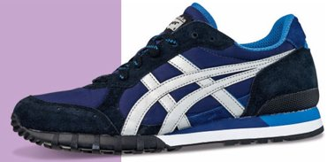 ONITSUKA TIGER COLORADO EIGHTY-FIVE D943N 5093