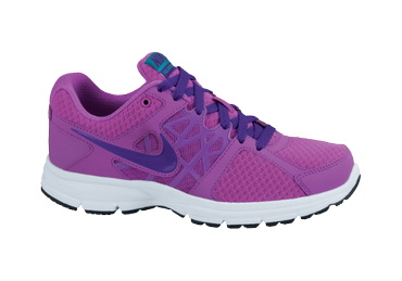 NIKE WMNS AIR RELENTLESS 2 512083 500