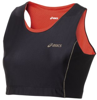 Asics W'S BRA TOP (WOMEN) 512093 0900