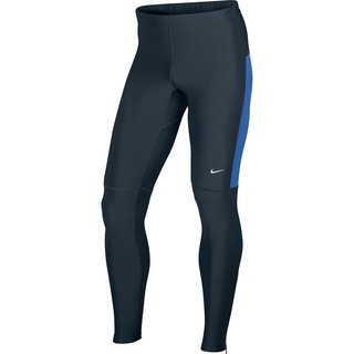 Nike FILAMENT TIGHT 519712 401
