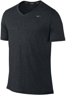 Nike COOLING SS TOP 519767 010